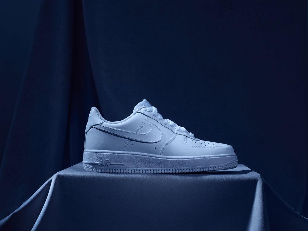 Nike-Air-Force-1-Hero-Shot-Moonlight-Still-Life-Sentence.jpg