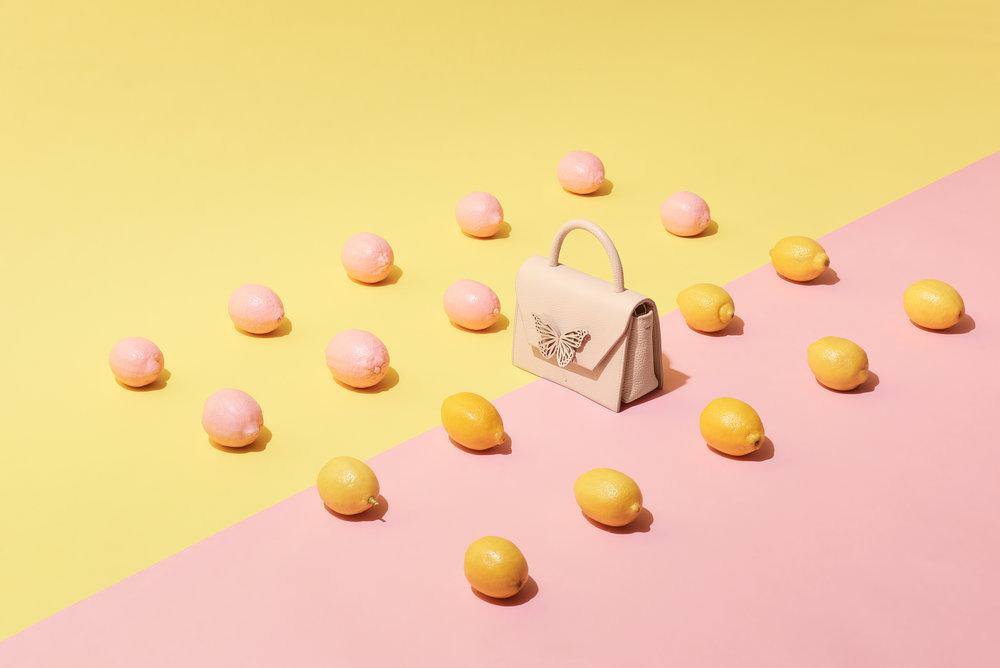 Kate-Spade-Handbag-Lemons-Pink-Yellow-Still-Life-Sentence.jpg