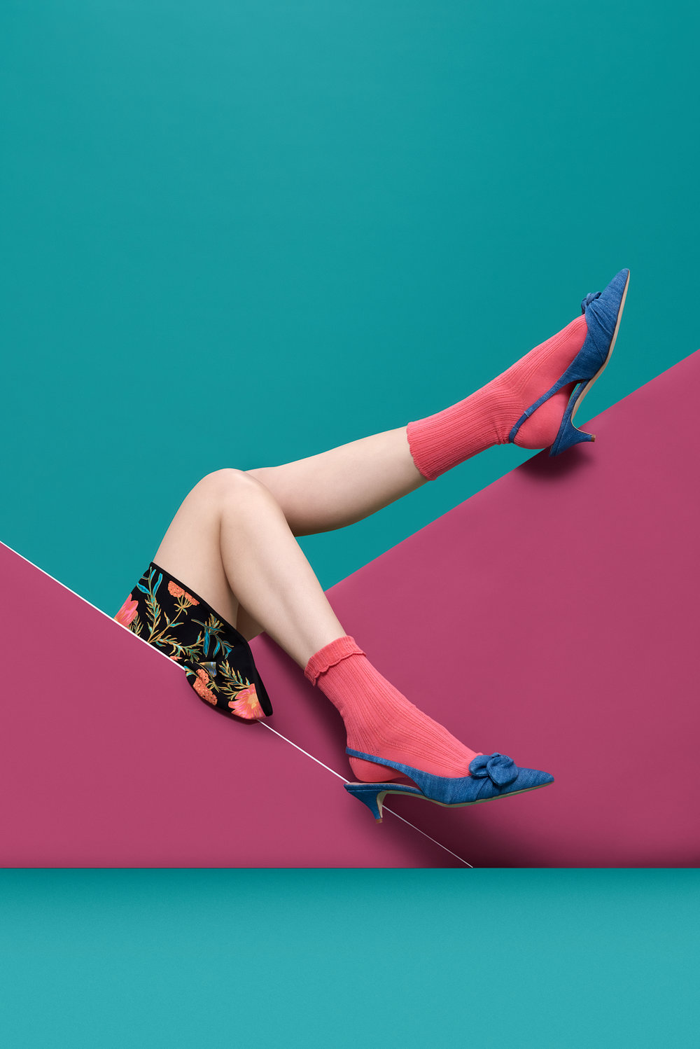 Kate-Spade-Purple-Cyan-Shoes-Still-Life-Sentence.jpg