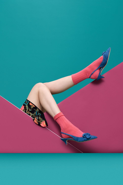 Kate-Spade-Purple-Cyan-Shoes-Still-Life-Sentence.jpg