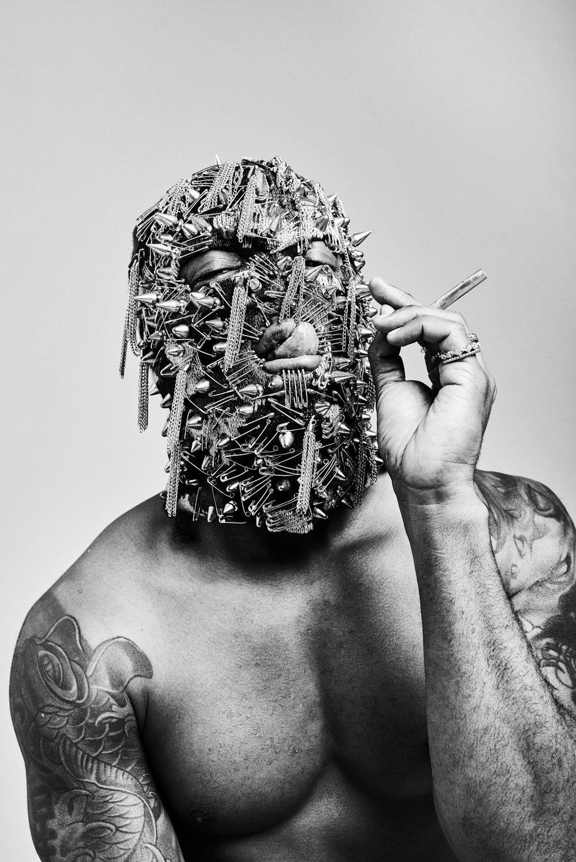Dante-Suarez-Blunt-Mask-Portrait-Sentence.jpg