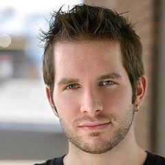 Matt Algozzini