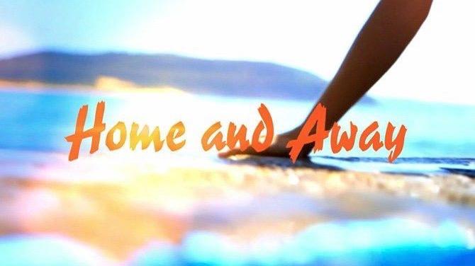 Home and away (2017)   Directeur d'écriture entre Janvier et Mars 2017 sur la série australienne Home and Away, produite par Seven Network (Australie)