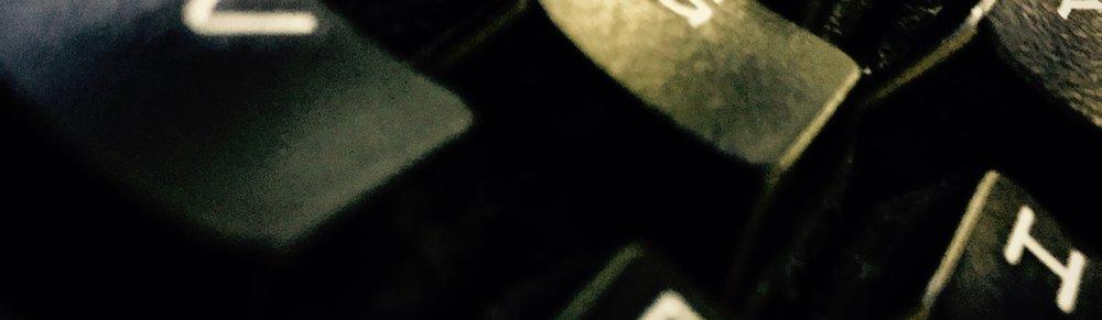 Script Editing -