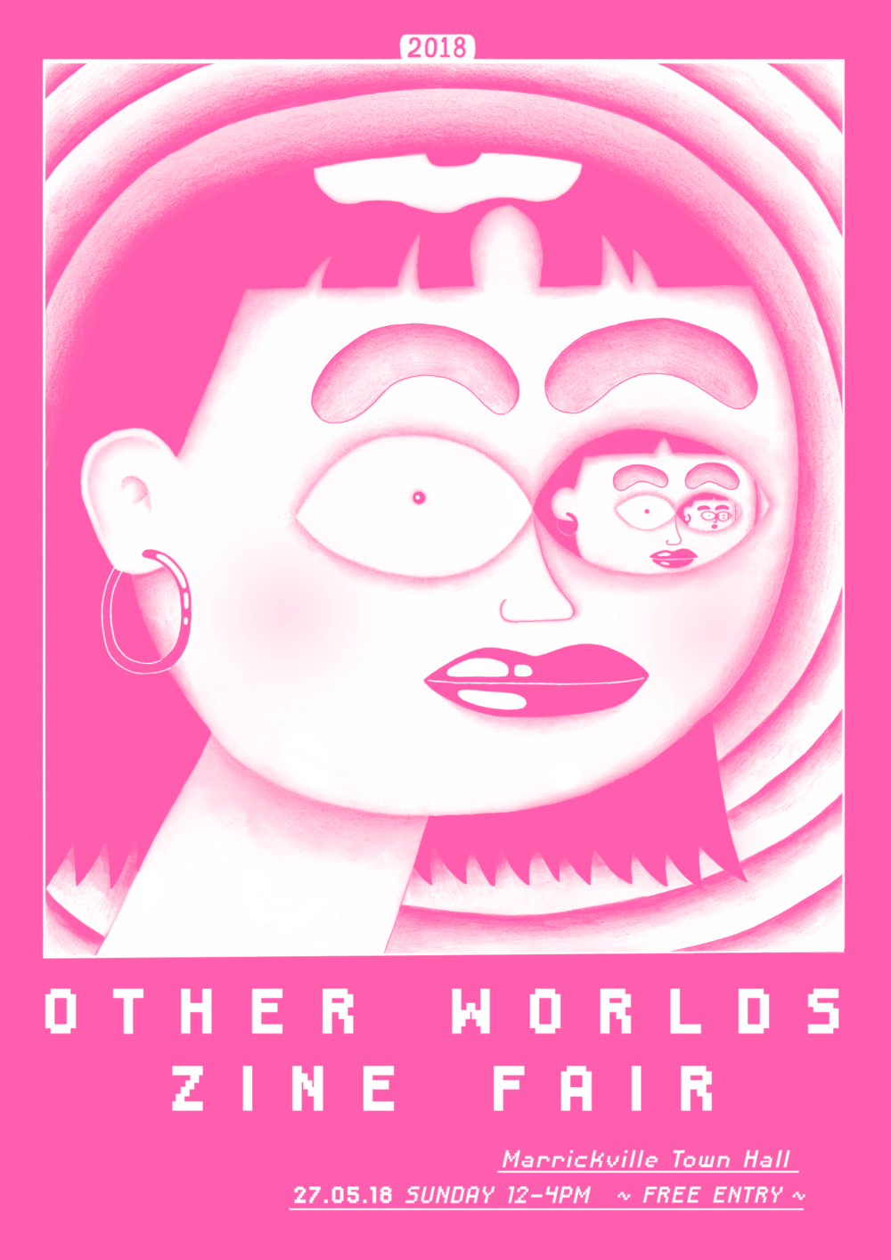 OtherWorlds.png
