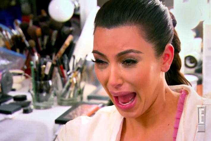 01-kim-kardashian-crying.w710.h473.jpg