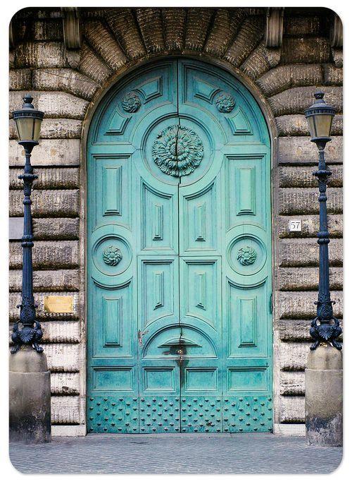 touquise Italian door.jpg