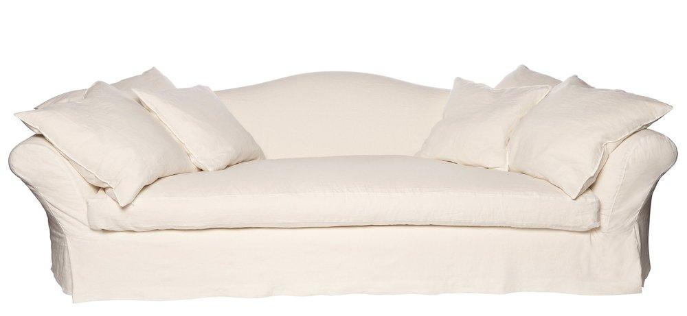Cisco Slip covered sofa.jpg