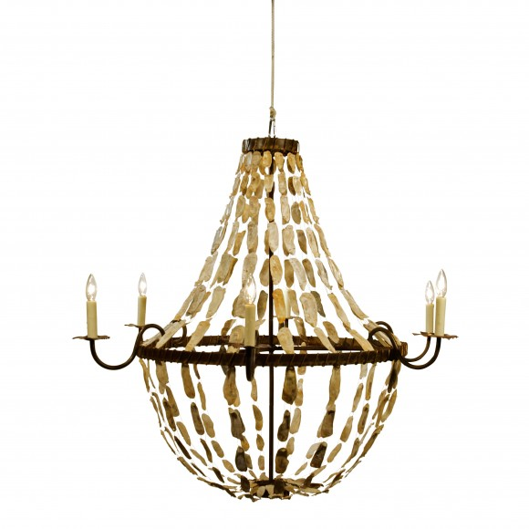 low country chandilier.jpg