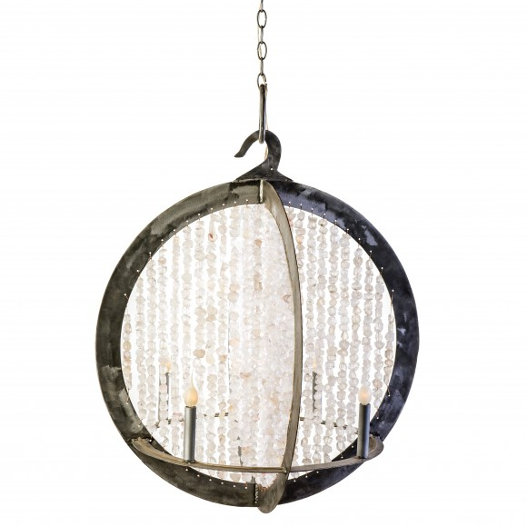 low country orb chandilier.jpg