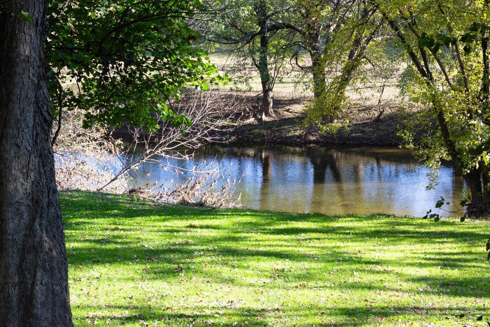 still-waters-oct-18-11.jpg