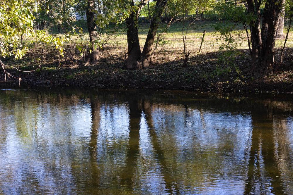 still-waters-oct-18-35.jpg