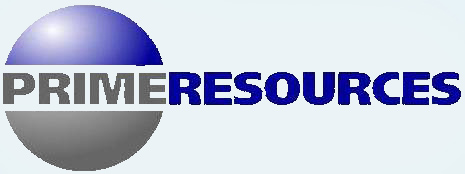 Prime Resources Company Ltd