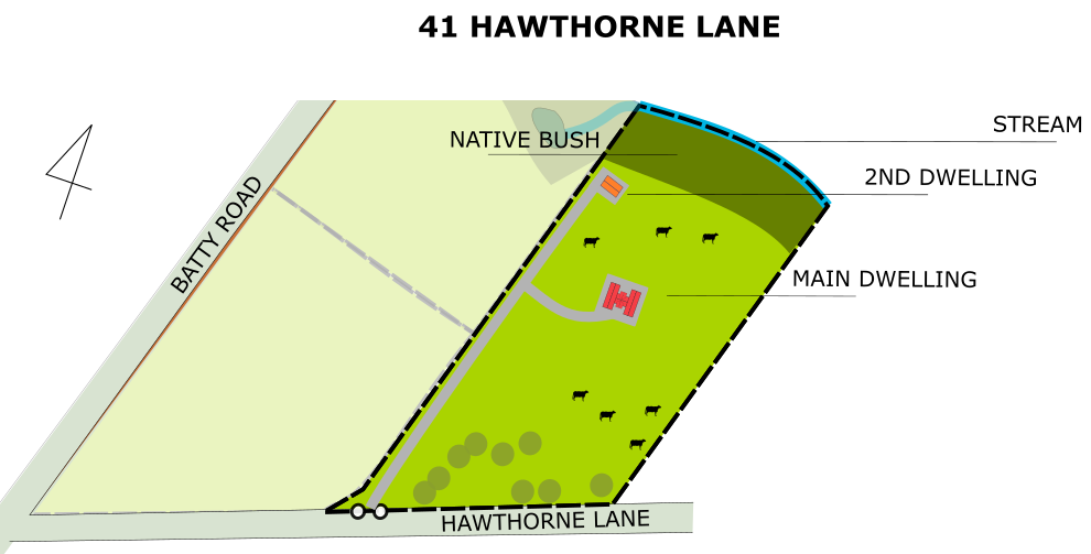 41 Hawthorne Lane Plan - Residential Investment.png