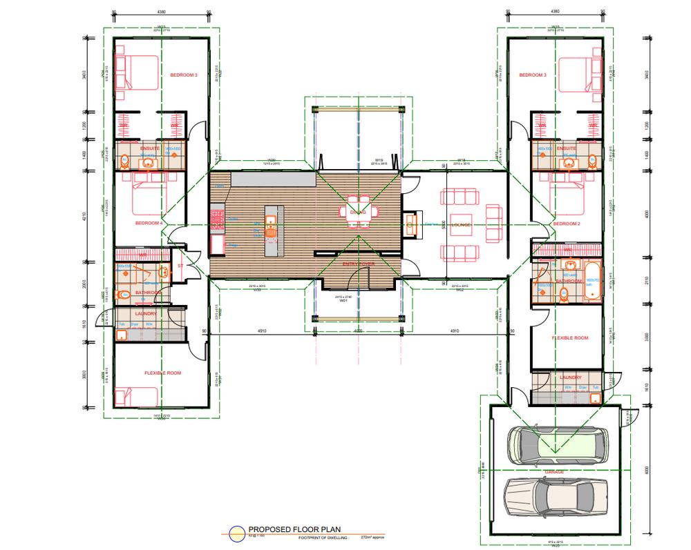 Main Dwelling.png