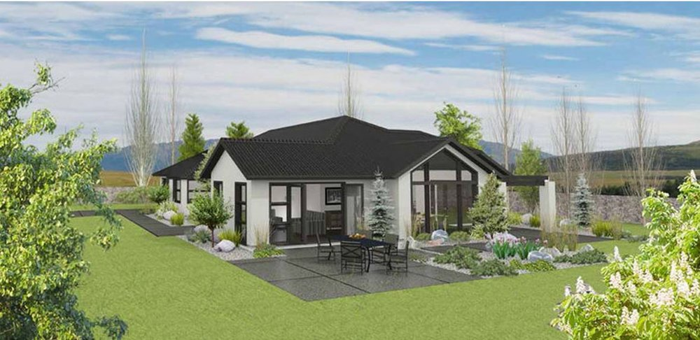 Main Dwelling Concept Drawing.JPG