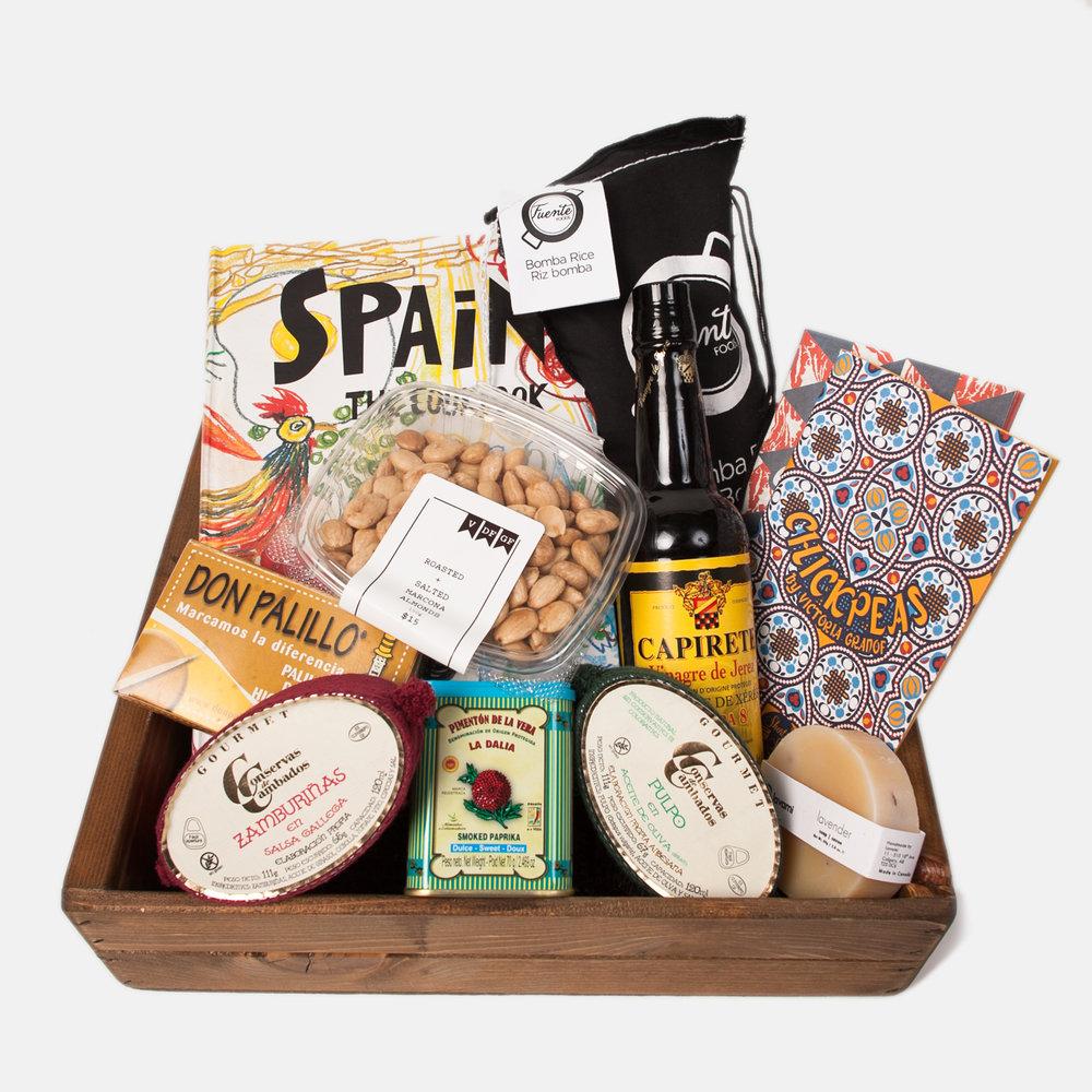 spanish-giftbasket-gry.jpg