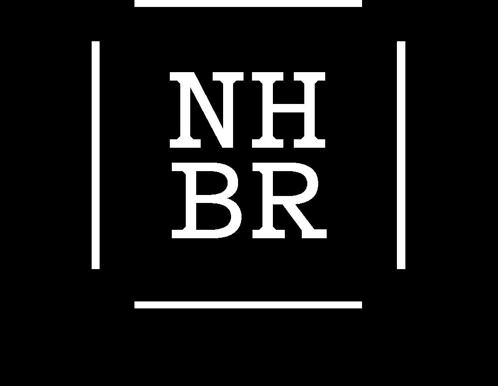 NHBR-logo-WHT-big.png
