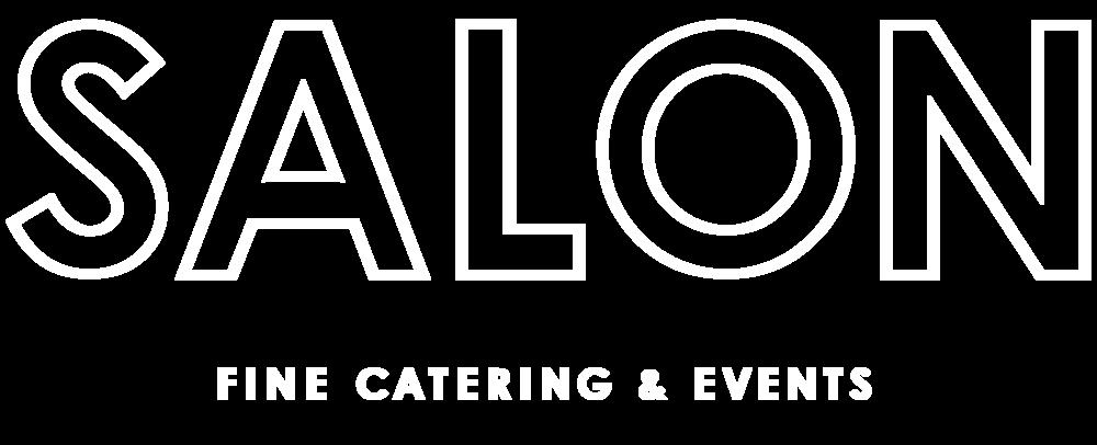 SALON-logo-WHT-big.png