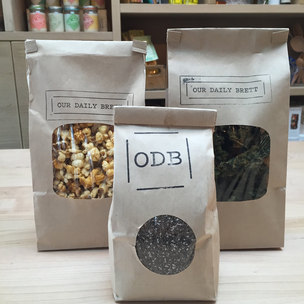 odb-super-snacks-2.jpeg