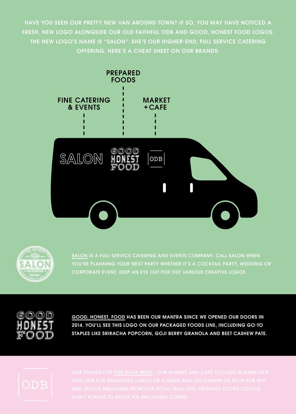 SALON-brand-segmenting-FULL.jpg