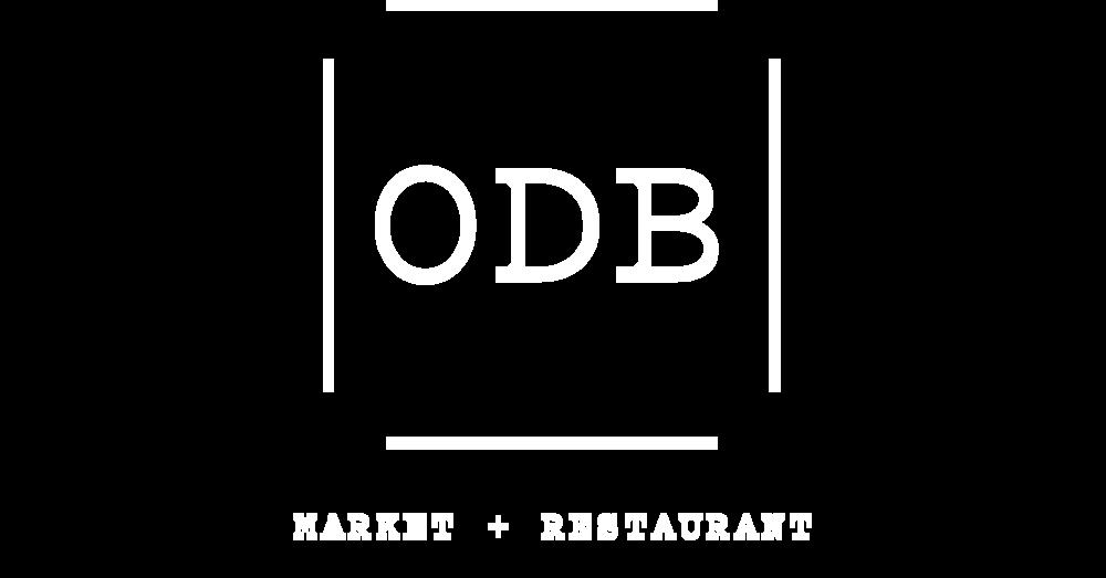 ODB-logo-4.png