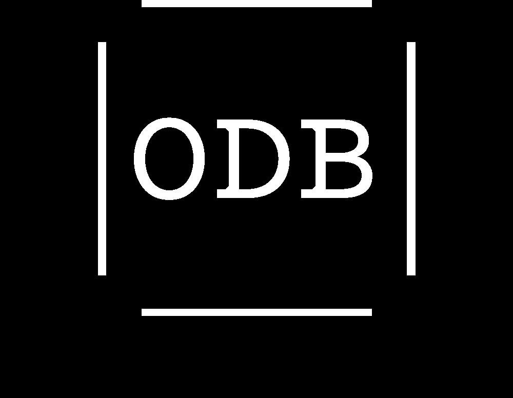 ODB-logo-WHT-big.png