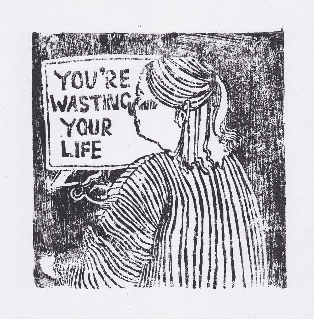 wastingyourlife1.jpg