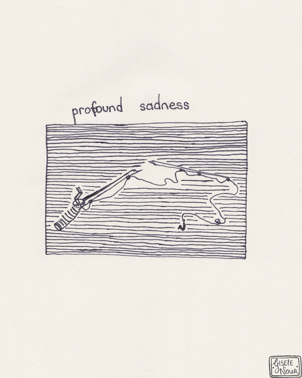 profoundsadness.jpg