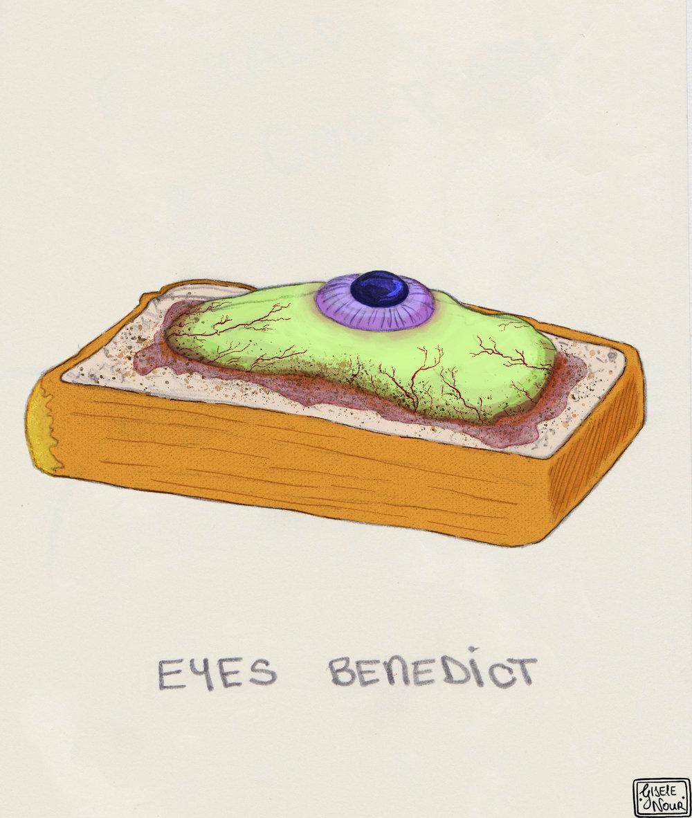 eyesbenedict.jpg