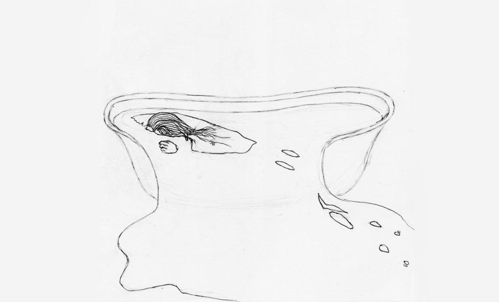 drowning2.jpg