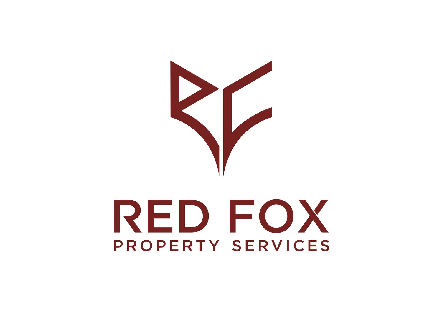 Red Fox Property Services