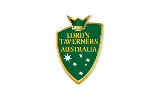 Supporting the local community  - Two dollars from each adult and concession ticket purchased for the two matches at Manuka Oval will be raising money for the Lord's Taverners ACT, which is dedicated to giving the young and disadvantaged a sporting chance through cricket-related initiatives.