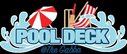 pool_deck_logo.png