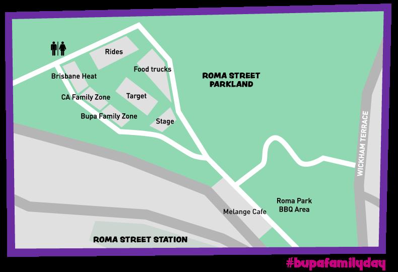brisbane-map.png