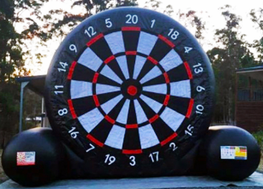 Large sticky dart board.jpg