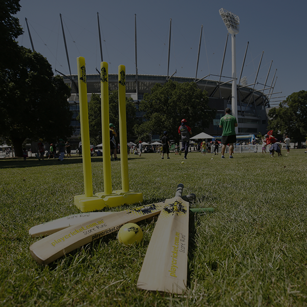 BUPA FAMILY DAY - Cricket Australia invites fans both big and small in Brisbane and Melbourne to the Bupa Family Day for an action-packed day of FREE family fun!