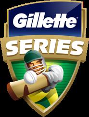 ODI_Gillette_Logo_STAND_RGB_V2.png