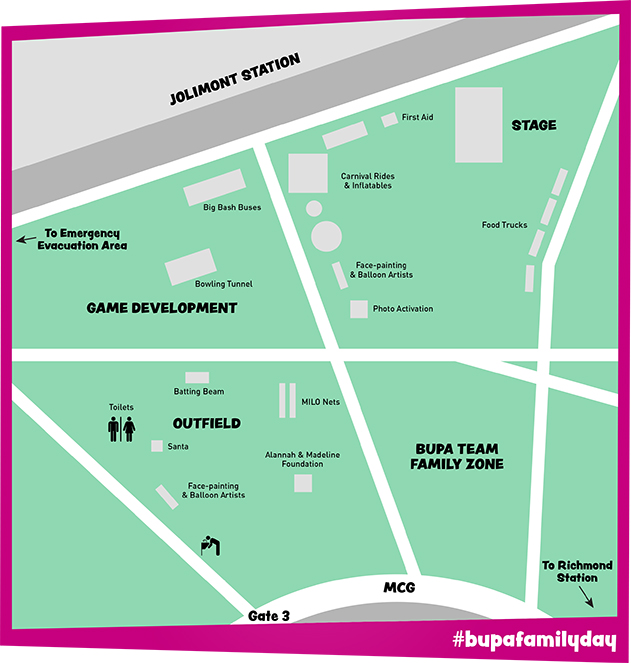Bupa Family Day Map_Melb_reduced.jpg