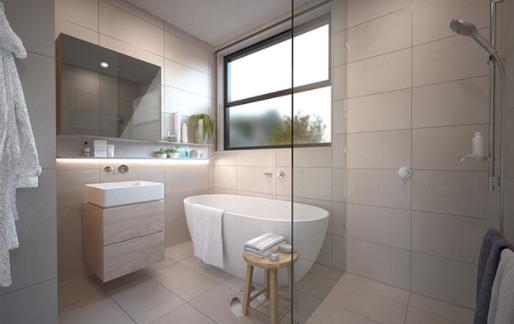 glenton-plumbing-cheltenham-3192-image (1).png
