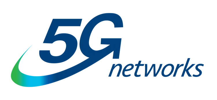 5G Networks - High Speed Network Specialists