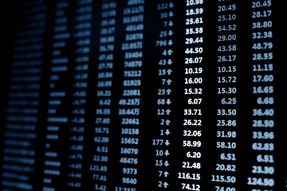 stock-market-chart navy.jpg