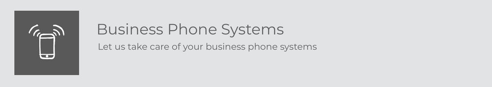 Business Phone systems.jpg