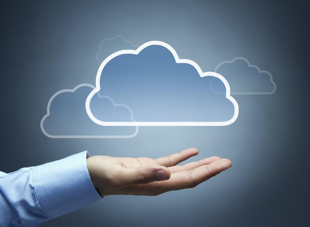 cloudtech1.jpg