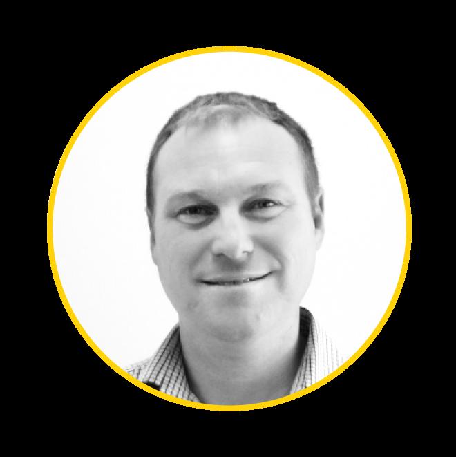 Aaron Fisher - Managing Director   03 312 3341 027 664 7747    aaron.fisher@ashleyindustrial.co.nz