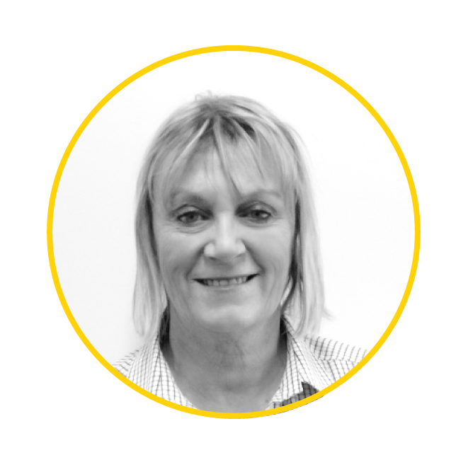 Sue Lloyd - Administration &   Reception   03 312 3341  ashleyin@xtra.co.nz