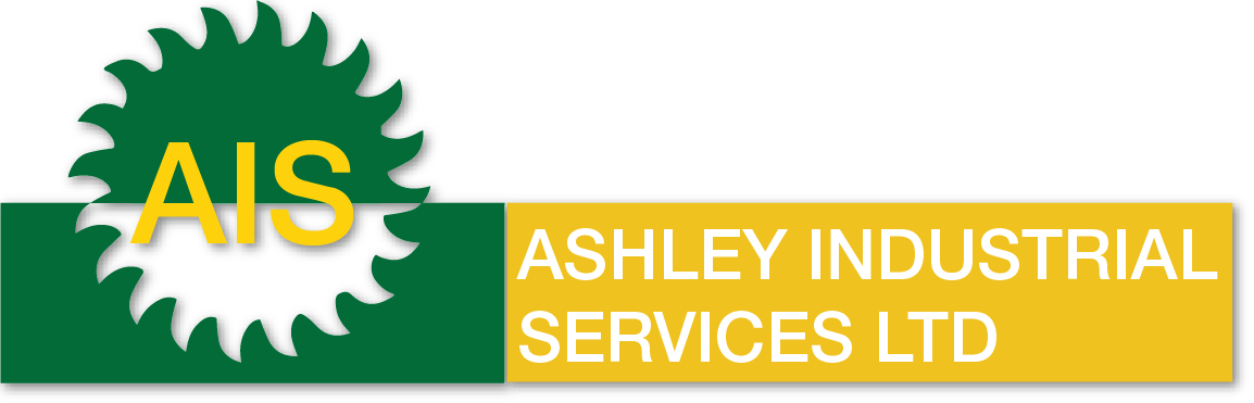 Ashley industrial Services