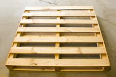 timber_pallet-min.jpg