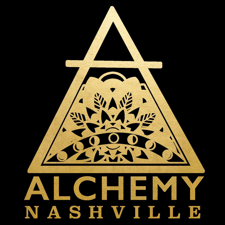 Alchemy Nashville | Private Tattoo Studio | Nashville, TN