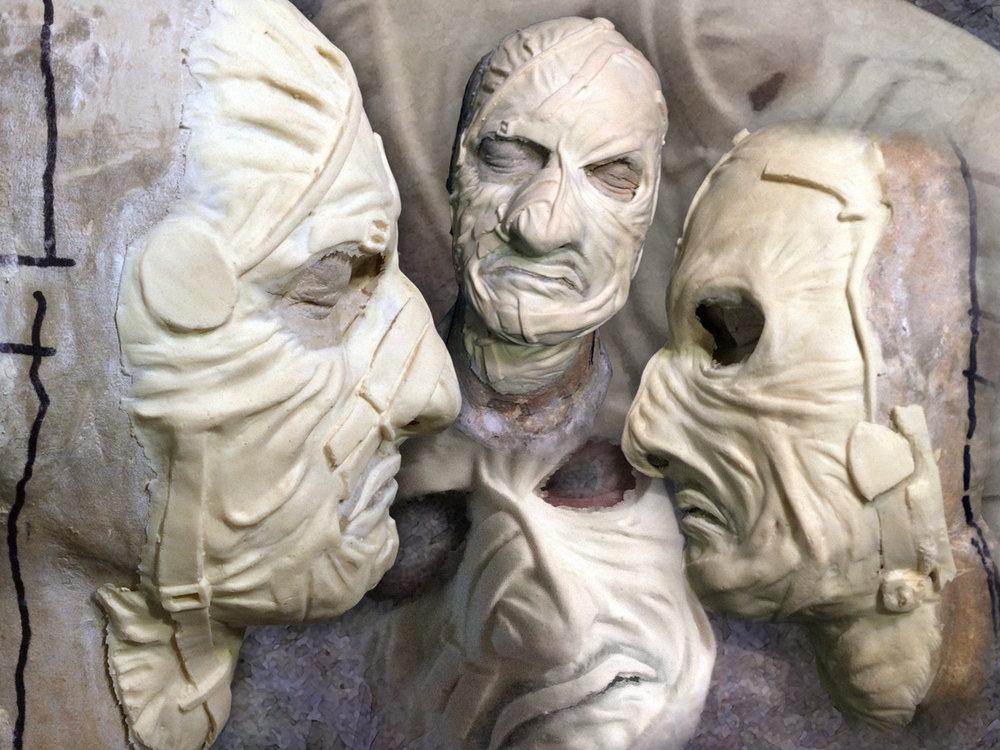 neo-mummy 4.jpg